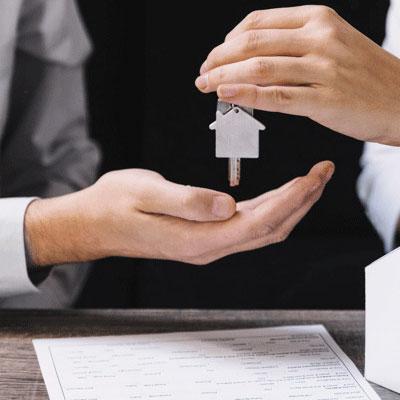 مسایل حقوقی تخلیه املاک مسکونی