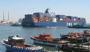 تخلیه ملک تجاری
