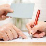 قراردادهای بانکی