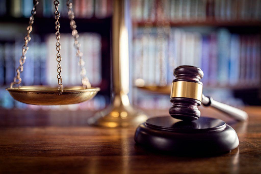 ابطال آرای داوری