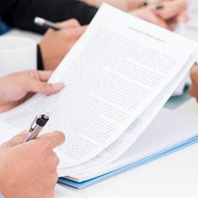 نکات مهم تنظیم قرارداد اجاره