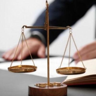 تفسیر رای داوری