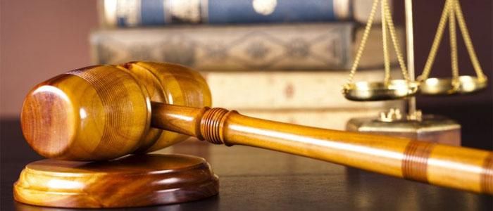 اعاده دادرسی نسبت به رای داور