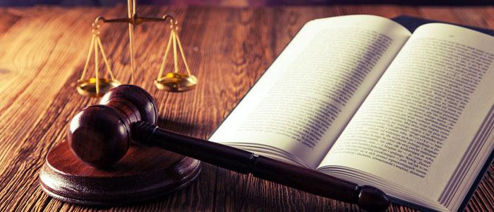 مرجع رسیدگی اعاده ی دادرسی نسبت به رای داور