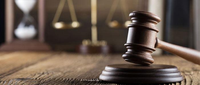 مفاد رای داور در داوری و قطعیت رای داور