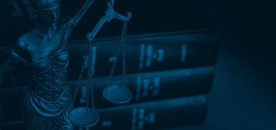 موسسه حقوقی دادپویان حامی
