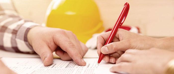 تبدیل قرارداد کار دائم به موقت