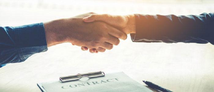 تبدیل قرارداد کار موقت به دائم