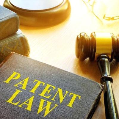 چه کسانی حق طرح شکایت از نقض حق اختراع را دارند؟
