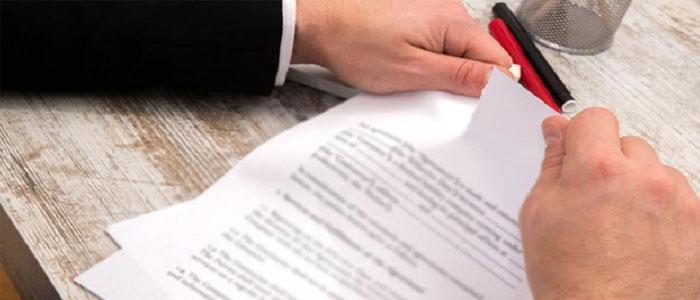 انواع دعاوی بانکی,توقیف ملک در رهن بانک,حق الوکاله وکیل دعاوی بانکی