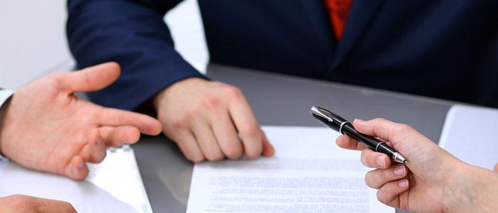 قرارداد جعاله بانکی