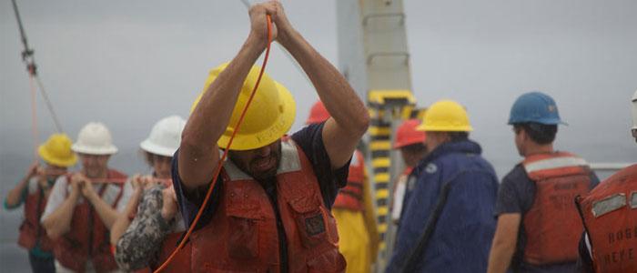 تعطیلات کارگران و نحوه احتساب حقوق آنان در ایام تعطیلات