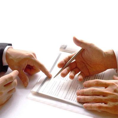 سوء استفاده از وکالتنامه اموال غیر منقول توسط بانک