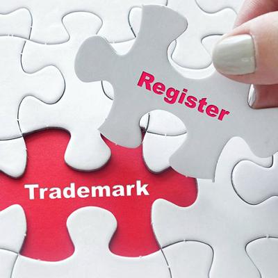 مزایای ثبت علامت تجاری