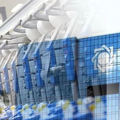 جانشینی بانک ها در طرح های تولیدی