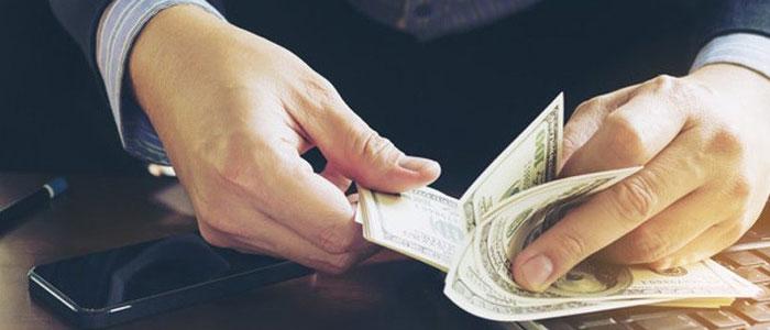 وصول مطالبات معوق به استناد قرارداد داخلی