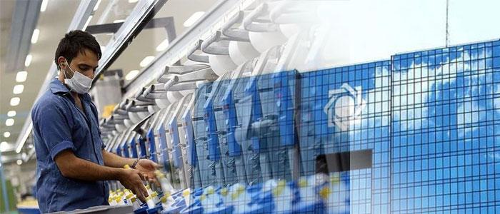 ابطال و لغو اقدامات جانشینی بانک ها در طرح های تولیدی