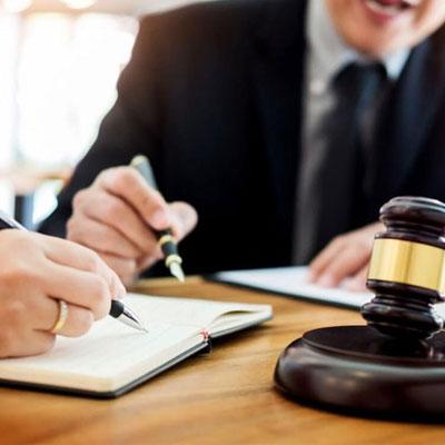 شکایت کیفری علیه نقض کننده حق ثبت اختراع