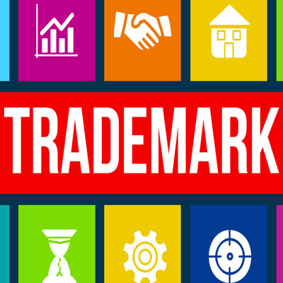 علائم تجاری و صنعتی «مارک»