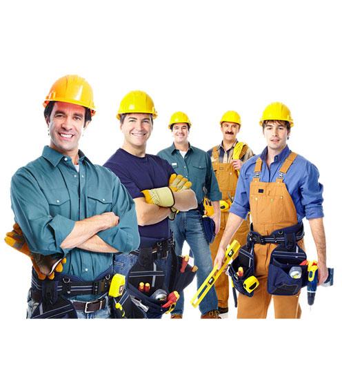 مشاوره روابط کار میان کارگر و کارفرما