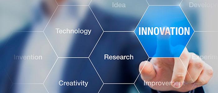 انتقال حق بهره برداری از اختراع