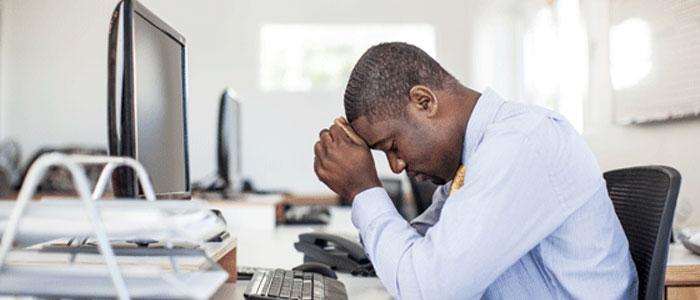 وضعیت کارگر در صورت انحلال کارگاه