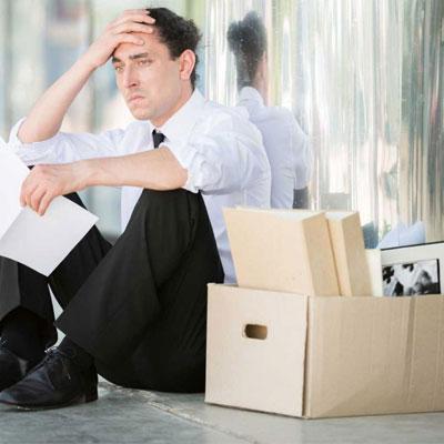 دلایل موجه برای اخراج کارگر