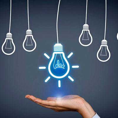 دعوای ابطال اظهارنامه و گواهی نامه ثبت اختراع