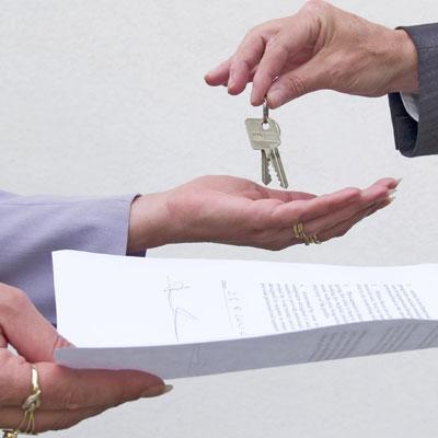 دعاوی ابطال (اعلام بطلان) قراردادهای فروش اقساطی