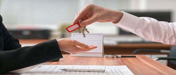 دعوای ابطال قرارداد مضاربه بانکی