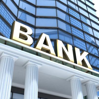 مقالات امور بانکی