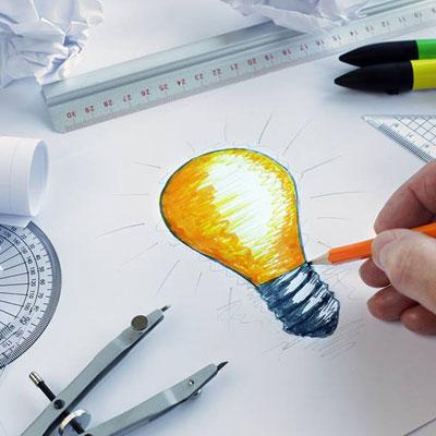 تامین دلیل در دعوای حق ثبت اختراع