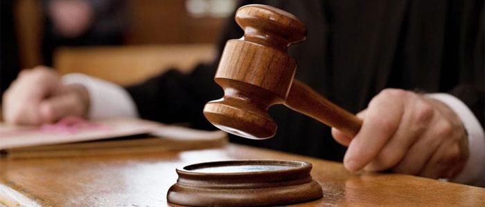 دادگاه صالح به رسیدگی در دعاوی حق اختراع