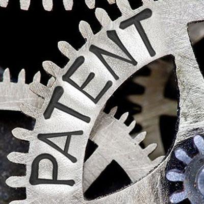اخذ دستور موقت در دعوای حق ثبت اختراع