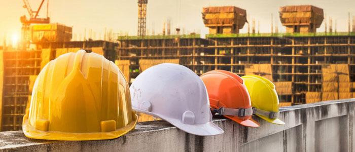 تغییر در وضعیت کارگاه و تکلیف کارگران
