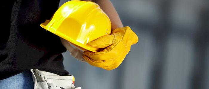 حقوق کارگر در صورت نداشتن قرارداد کار