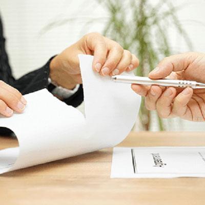 دعاوی ابطال قراردادهای بانکی
