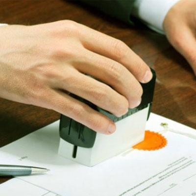 دعوای الزام بانک به ارائه نسخه قرارداد تسهیلاتی