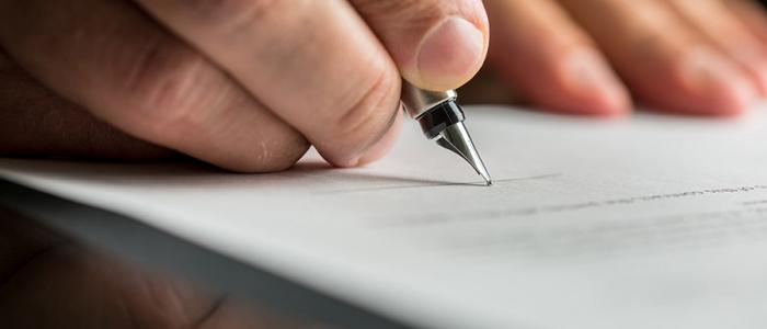 پرداخت حق سنوات کارگران پس ازانقضای مدت قرارداد کار