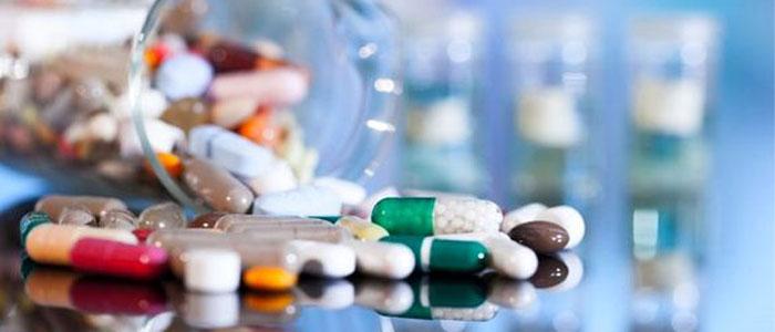 تخلفات دارویی