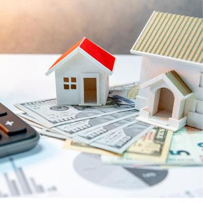 وضعیت حقوقی فروش ملک مورد رهن