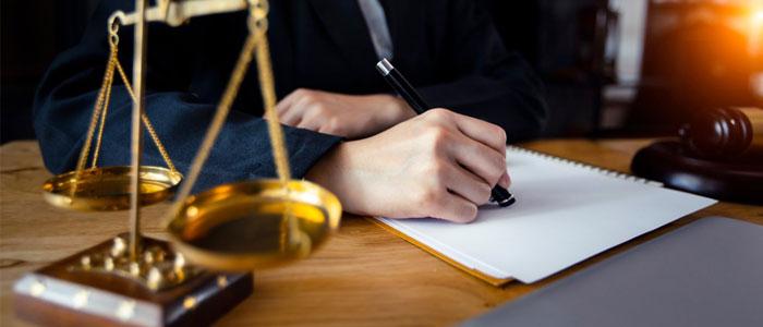 مشاوره حقوقی در قرارداد مشارکت در ساخت