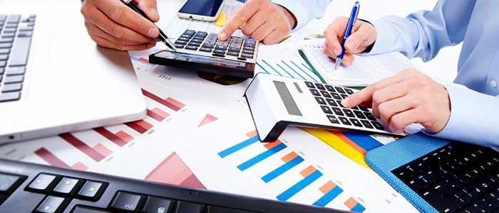 مالیات بردرآمد شرکت ها و اشخاص حقوقی