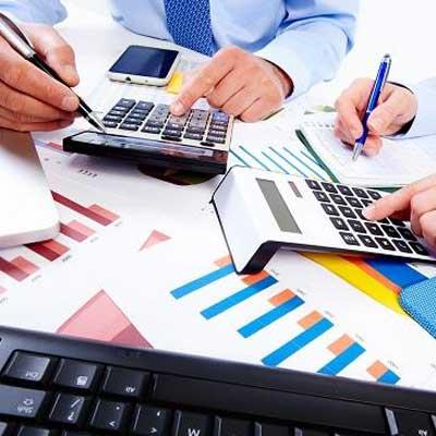 مالیات شرکت های سرمایه گذار
