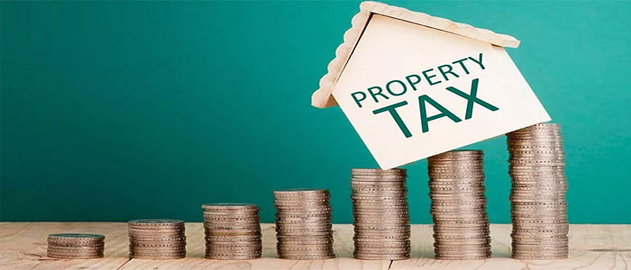 مالیات بر درآمد حق واگذاری محل