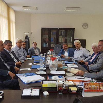 Supreme-Tax-Council