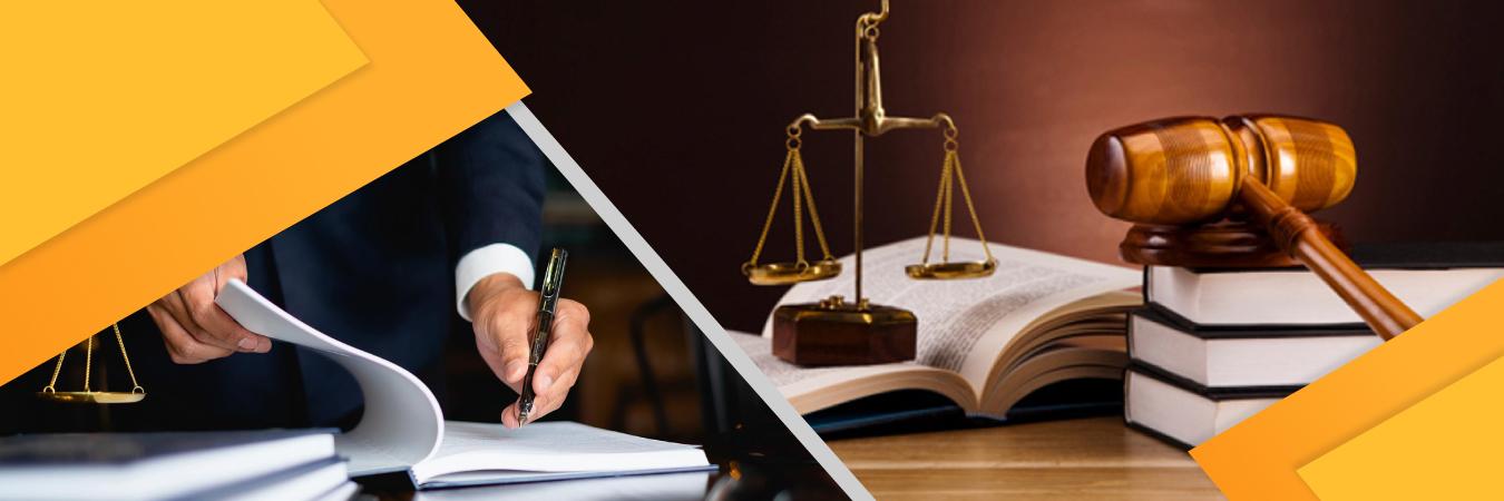 وکالت-در-دعاوی-حقوقی