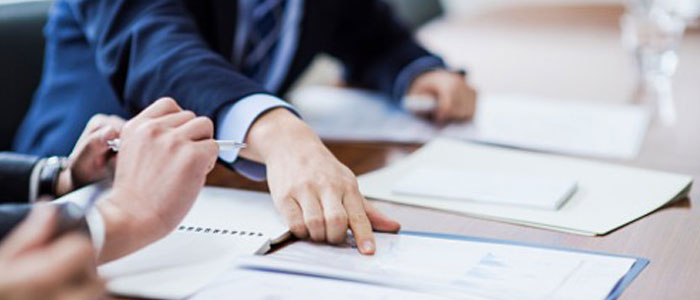 دستور موقت منع پرداخت ضمانت نامه