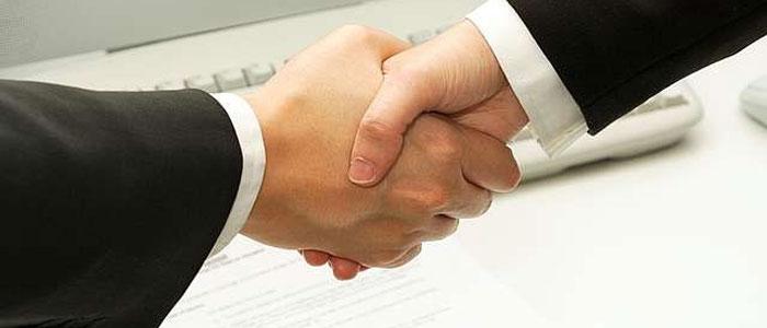 ضمانت نامه بانکی شرکت در مناقصه