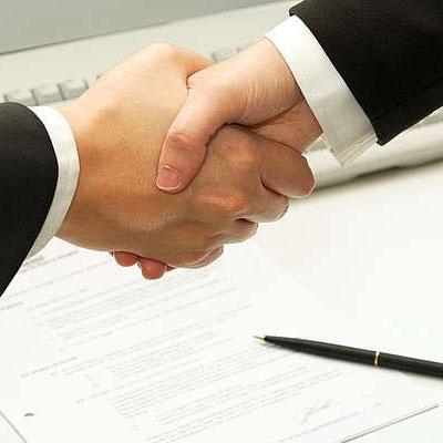 ضمانت 222نامه بانکی شرکت در مناقصه1111111111111111